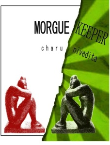 To buy Morgue Keeper, click here